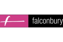 Falconbury Ltd