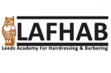 Leeds Academy for Hairdressing & Barbering