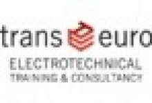 Trans-Euro Engineering Services