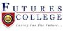 Futures College