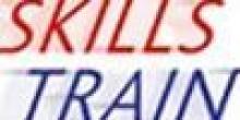 SkillsTrain