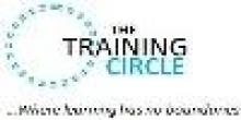 The Training Circle UK