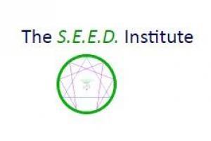 The S.E.E.D. Institute