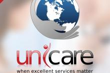 Unicare Support Services LTD