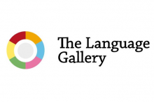 The Language Gallery