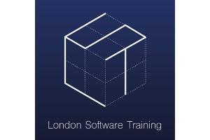 London Software Training