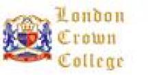 London Crown College