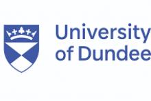 University of Dundee