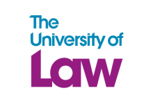 The University of Law PG