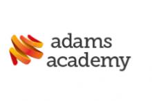 Adams Academy
