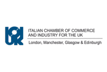 The Italian Chamber of Commerce and Industry for the UK