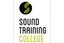 Sound Training Online