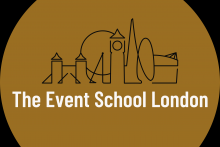The Event School London