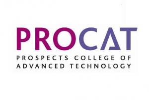 Prospects College of Advanced Technology