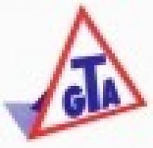 Doncaster G.T.A.