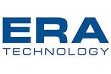 ERA Technology Ltd
