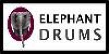 Elephant Drums