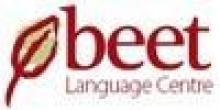 BEET Language Centre