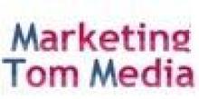 Marketing Tom Media