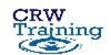 CRW Training