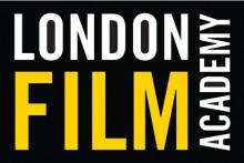London Film Academy