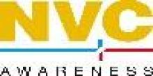 NVC Awareness Training and Consultancy