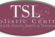 TSL Holistic Centre