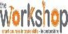 The Workshop Training Centre