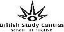 British Study Centres School of English