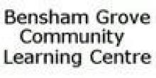 Bensham Grove Community Learning Centre