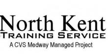 North Kent Training Service