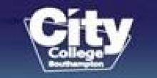 Southampton City College