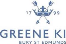 Greene King Pub Partners