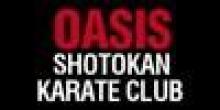 Oasis Shotokan Karate Club