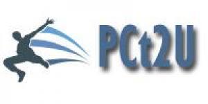 PCT2U