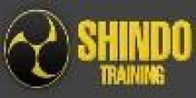 Shindo Training