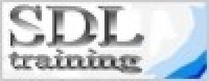 SDL Training Services