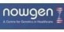Nowgen