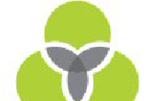 Concept Academies Ltd
