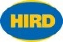 Peter Hird & Sons Ltd