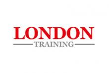 London Training Group LTD