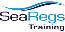 SeaRegs Training