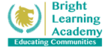Bright Learning Advisory