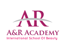 A & R International School Of Beauty