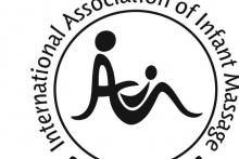International Association Of Infant Massage