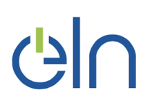 ELN The e-learning Network