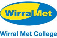 Wirral Met College