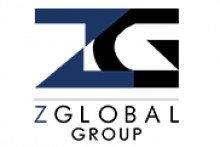 Z Global Group