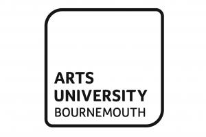 Arts University Bournemouth Summer Courses