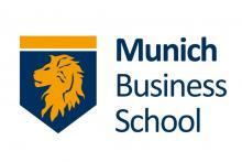Munich Business School GmbH